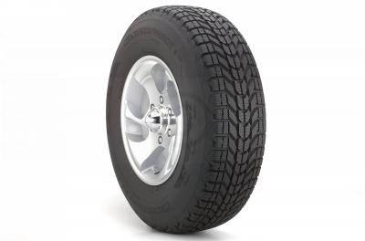 Winterforce Tires